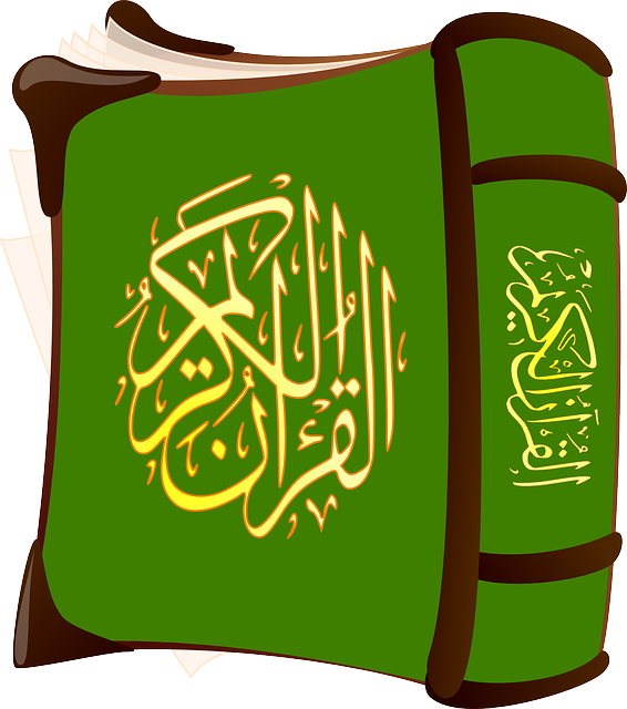 Forex islamische konten