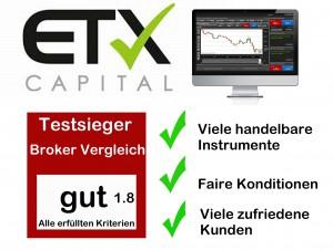etx testsieger