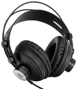 Silent Subliminal Kopfhörer
