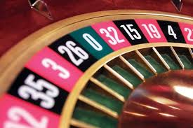 lotto spiel 77 gewinnquoten